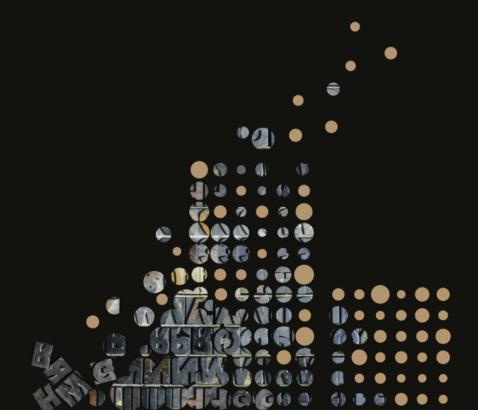 Bottega del Tintoretto alla Biennale Architettura 2018 di Venezia